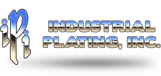 Industrial Plating, Inc.